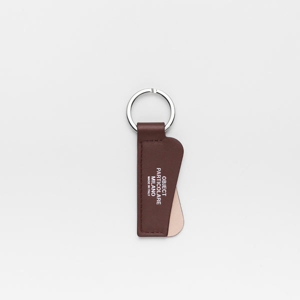 KEY CHAIN WINE