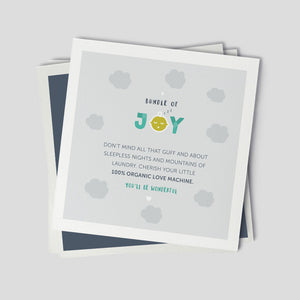 greeting card multipack for various occasions