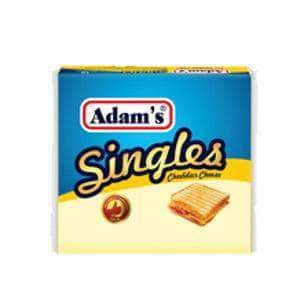 PMART.PK-PAKISTAN MART- ONLINE GROCERY STORE DAIRY Adam Singles Cheese