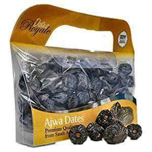 PMART.PK-PAKISTAN MART- ONLINE GROCERY STORE dry fruit Ajwa Dates 500g