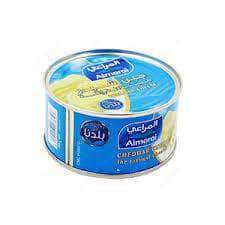 PMART.PK-PAKISTAN MART- ONLINE GROCERY STORE packed Almarai Cheddar Cheese 200g