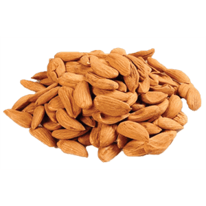 PMART.PK-PAKISTAN MART- ONLINE GROCERY STORE packed Almond Thpa 250g