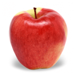 Unknown Store Fruit Apple (500 gm)