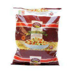 PMART.PK-PAKISTAN MART- ONLINE GROCERY STORE PACKED ITEM Bake Parlor Macroni Ring 400gm
