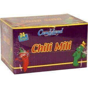 PMART.PK-PAKISTAN MART- ONLINE GROCERY STORE SNACKS Candyland Chili Mili Jelly Bag