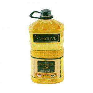 PMART.PK-PAKISTAN MART- ONLINE GROCERY STORE cooking-oil Canolive Oil 5Ltr