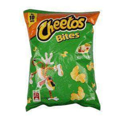 PMART.PK-PAKISTAN MART- ONLINE GROCERY STORE SNACKS Cheetos Bites Chicken Vegetables