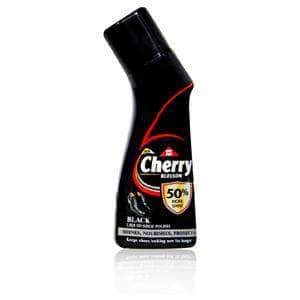 PMART.PK-PAKISTAN MART- ONLINE GROCERY STORE CLEANING Cherry Polish 20ml