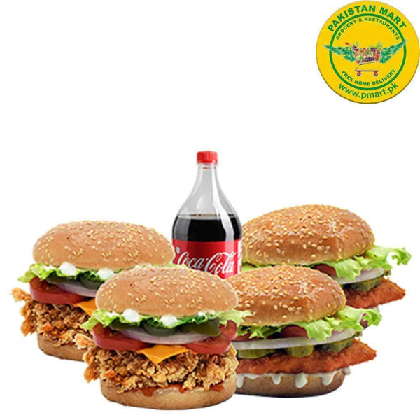 Chicken Broast Chicken Broast Chicken Broast - ( Deal ) Happy Time