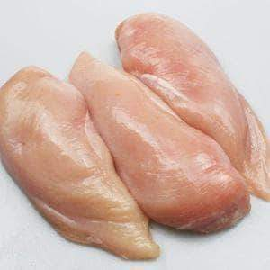PMART.PK-PAKISTAN MART- ONLINE GROCERY STORE Chicken Chicken Steaks Cutting 500 gm