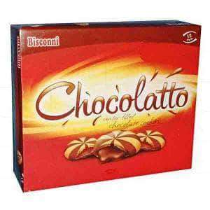 PMART.PK-PAKISTAN MART- ONLINE GROCERY STORE SNACKS Chocolatto Snack Pack Box