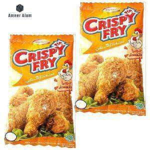 PMART.PK-PAKISTAN MART- ONLINE GROCERY STORE KITCHEN ITEMS Crispy Fry 80g