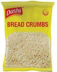 PMART.PK-PAKISTAN MART- ONLINE GROCERY STORE packed Dashi Bread Crumb 200gm