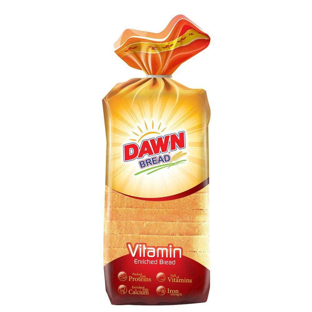 PMART.PK-PAKISTAN MART- ONLINE GROCERY STORE BAKERY ITEMS Dawn Bread Large