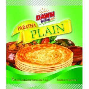 PMART.PK-PAKISTAN MART- ONLINE GROCERY STORE BAKERY ITEMS Dawn PLain paratrha