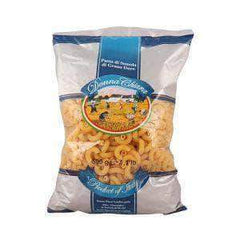 PMART.PK-PAKISTAN MART- ONLINE GROCERY STORE PACKED ITEM Donna Chiara Penne Rigate 500g
