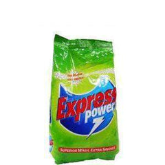 PMART.PK-PAKISTAN MART- ONLINE GROCERY STORE laundry Express 400g