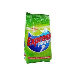 PMART.PK-PAKISTAN MART- ONLINE GROCERY STORE laundry Express Power 1.5kg
