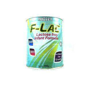 PMART.PK-PAKISTAN MART- ONLINE GROCERY STORE baby-items F-Lac 400g