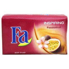 PMART.PK-PAKISTAN MART- ONLINE GROCERY STORE BATH ITEMS Fa Inspiring Soap 175g