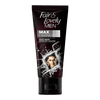 PMART.PK-PAKISTAN MART- ONLINE GROCERY STORE BATH ITEMS Fair & Lovely Face Wash 50 gm