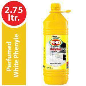 PMART.PK-PAKISTAN MART- ONLINE GROCERY STORE Bath item Finis Phenyle 2.75Ltr