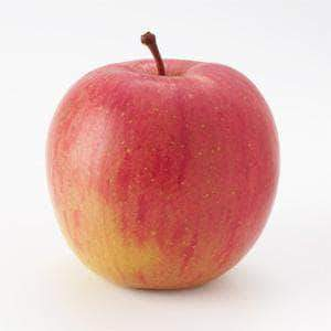 PMART.PK-PAKISTAN MART- ONLINE GROCERY STORE Fruits Fresh Apple (normal) - 500gm