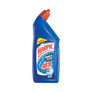 PMART.PK-PAKISTAN MART- ONLINE GROCERY STORE CLEANING Harpic Original 750ml