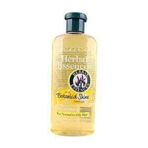 PMART.PK-PAKISTAN MART- ONLINE GROCERY STORE BATH ITEMS Herbal Essences Normal to Oily Hair 400ml