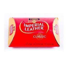 PMART.PK-PAKISTAN MART- ONLINE GROCERY STORE BATH ITEMS Imperial Leather Soap 100g