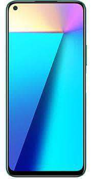 Infinix Mobile Phone Infinix Note 7 (6GB, 128) With Warranty