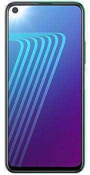 Infinix Mobile Phone Infinix Note 7 Lite (4GB, 128) With Warranty