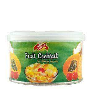 PMART.PK-PAKISTAN MART- ONLINE GROCERY STORE Canned Food Italia Fruit Cocktail Tin 567 gm
