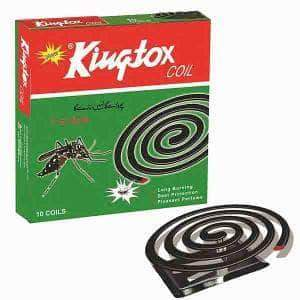 PMART.PK-PAKISTAN MART- ONLINE GROCERY STORE Household Essentials Kingtox Coil