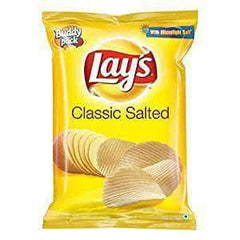 PMART.PK-PAKISTAN MART- ONLINE GROCERY STORE SNACKS Lays Salted 29g