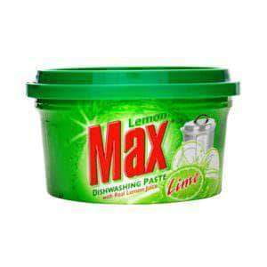 PMART.PK-PAKISTAN MART- ONLINE GROCERY STORE KITCHEN ITEMS Lemon Max Paste Grn 200g