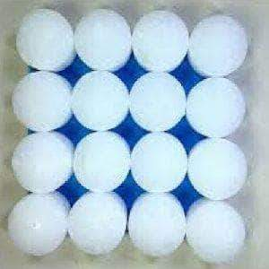 PMART.PK-PAKISTAN MART- ONLINE GROCERY STORE CLEANING Max Sweeper Naphthalene Balls 85g