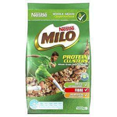 PMART.PK-PAKISTAN MART- ONLINE GROCERY STORE baby-items Milo Cereal 500g