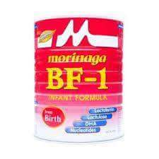 PMART.PK-PAKISTAN MART- ONLINE GROCERY STORE Baby Items Morinaga BF-1 900g