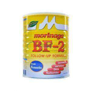 PMART.PK-PAKISTAN MART- ONLINE GROCERY STORE Baby Items Morinaga BF-2 900g