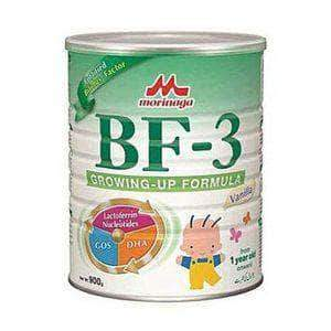 PMART.PK-PAKISTAN MART- ONLINE GROCERY STORE Baby Items Morinaga BF-3 400g