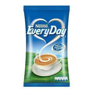 PMART.PK-PAKISTAN MART- ONLINE GROCERY STORE DAIRY Nestle Everyday 13g