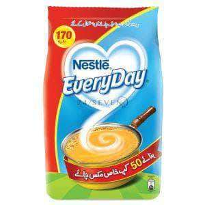 PMART.PK-PAKISTAN MART- ONLINE GROCERY STORE DAIRY Nestle Everyday 250g