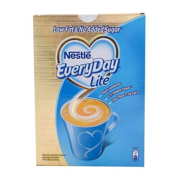 PMART.PK-PAKISTAN MART- ONLINE GROCERY STORE DAIRY Nestle Everyday Lite 250g