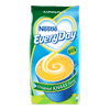 PMART.PK-PAKISTAN MART- ONLINE GROCERY STORE DAIRY Nestle Everyday Milk Powder Pouch 250 gm