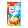 PMART.PK-PAKISTAN MART- ONLINE GROCERY STORE DAIRY Nestle Everyday Milk Powder Pouch 600 gm