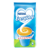 PMART.PK-PAKISTAN MART- ONLINE GROCERY STORE DAIRY Nestle Everyday Milk Powder Pouch 950 gm