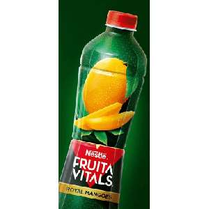 PMART.PK-PAKISTAN MART- ONLINE GROCERY STORE DRINKS Nestle Fruita Vitals ROYAL MANGOES 1ltr