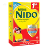 PMART.PK-PAKISTAN MART- ONLINE GROCERY STORE Baby Items Nestle Nido Milk Powder 1Plus Growing Up Formula 1 kg
