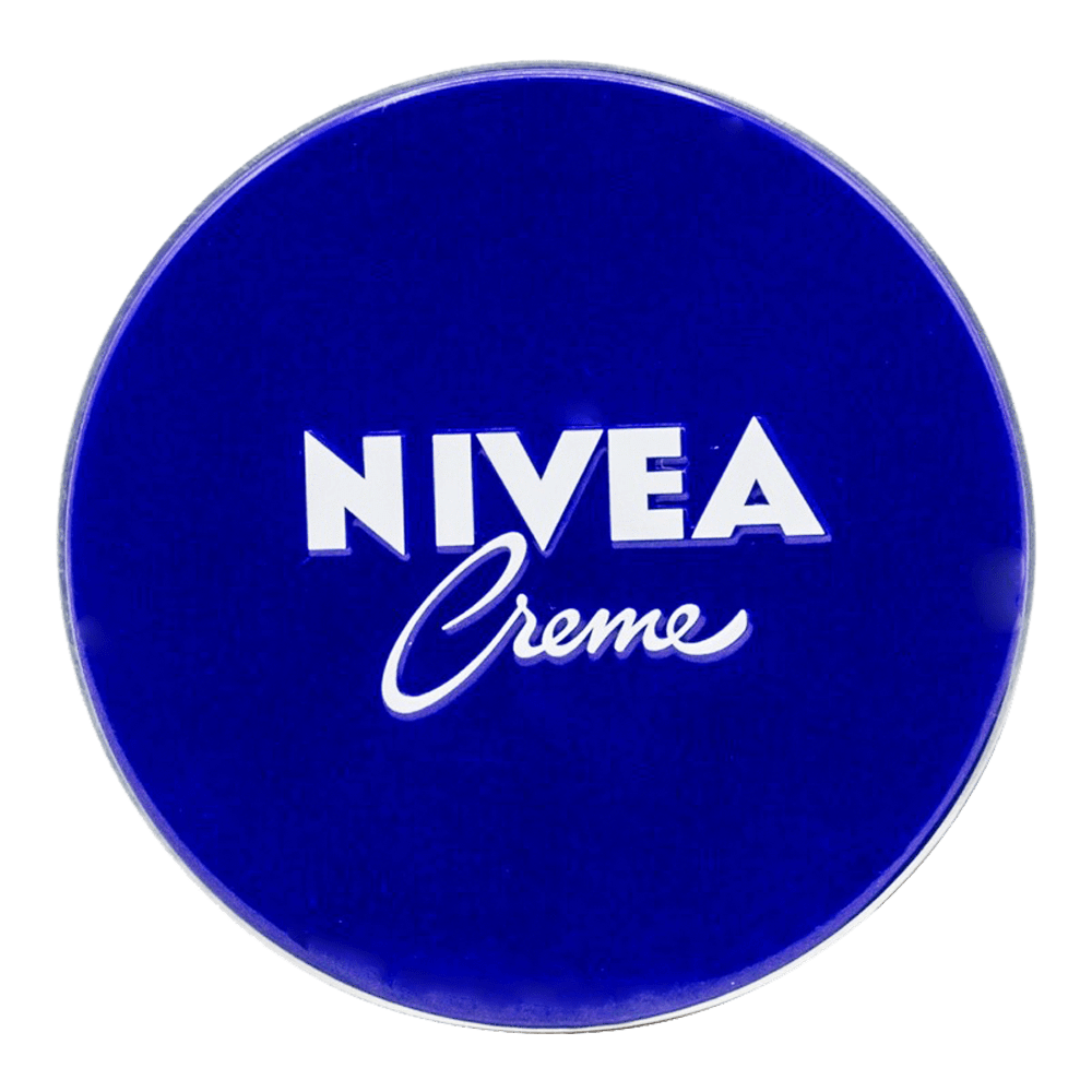 Alfatah Women Items Nivea Cream Blue Tin 60 ml
